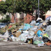 Reggio - Alt del Tar sulla gestione rifiuti: l'ass. Con il consumatore replica al sindaco