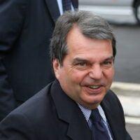 Un reggino nel 'team Brunetta' per la gestione dei fondi europei del Recovery Fund
