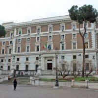 Regionali Calabria, altro rinvio? Dal Viminale già pronto un piano B