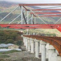 Recovery Fund, l'appello di Nucera per realizzazione della Bovalino - Bagnara