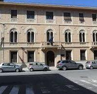Bonus edilizi a Reggio, la Camera di Commercio: 'Opportunità di rilancio e sviluppo del territorio'