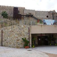 Reggio, il Castello Aragonese torna alla vita. Scopelliti: 'Confidiamo in turisti e cittadini'