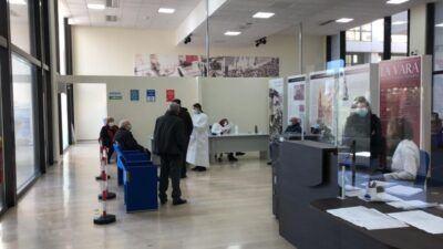 Centro Vaccini Palazzo Campanella (10)