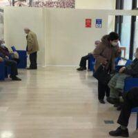 Vaccini in Calabria, la Regione apre agli over 70