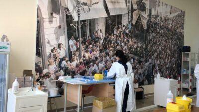Centro Vaccini Palazzo Campanella (7)