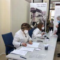 Vaccini in Calabria, Spirlì annuncia l'abilitazione dei medici di base