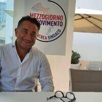 Reggio - Amministrazione giudiziaria per la società dell'ex presidente di Confindustria Cuzzocrea