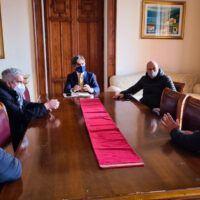 Strutture psichiatriche a Reggio, Falcomatà e Delfino: 'Sistema da riformare'