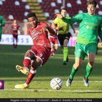 Calciomercato: la Reggina torna a trattare con il Bologna. La conferma del Ds Bigon