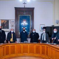 Sanità a Reggio, torna a riunirsi la conferenza dei sindaci: 'Troppi disagi e interrogativi'