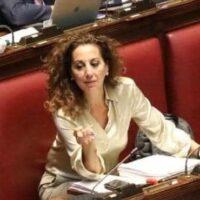 Servizi psichiatrici, la travagliata vicenda delle Cooperative approda in Parlamento con Wanda Ferro