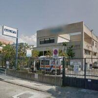 Reggio, ASP e Comune al lavoro per il terzo centro vaccini della città
