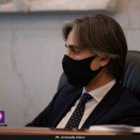 Arresto Morabito, il sindaco Falcomatà: 'La 'ndrangheta è un cancro planetario'
