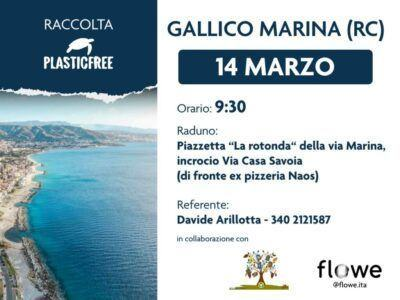 Gallico Marina (RC)