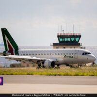 Aeroporto Reggio, Confesercenti su Sacal: 'Troppe incongruenze e segreti'
