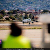 Aeroporto di Reggio: Bruni punta il dito contro ENAC ed ENAV