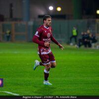 Serie B: pareggio della Reggina a Pisa, colpaccio del Brescia. I risultati e la classifica