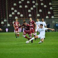 Serie B, la Reggina si ferma. L'Empoli espugna il Granillo con il risultato dell'andata