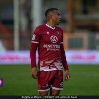 Serie B: Reggina, vittoria da play off. I risultati e la classifica