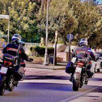 Calabria, titoli di studio in cambio di denaro: 10 arresti e 19 società sequestrate