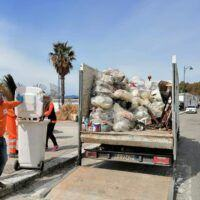 Giornata dell'ambiente a Reggio e Messina: tutte le iniziative in città