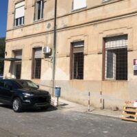 Reggio - Secondo centro vaccini al GOM, il dott. Natale: 'In dirittura d'arrivo, AstraZeneca vaccino sicuro'