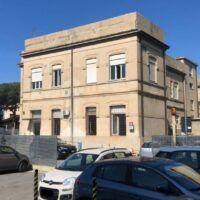 Reggio, il GOM avrà un 2° centro vaccini. Ma rimane in attesa di più dosi e risorse umane - FOTO