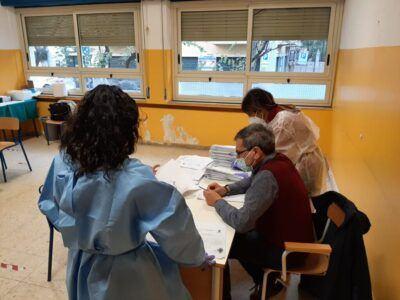 Centro Vaccini Spanò Bolani (4)