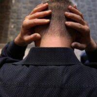 Reggio - La storia di Antonio, disabile mentale abbandonato: la denuncia della Coop Libero Nocera