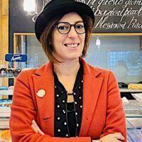 Reggio - Alcol e locali, Malavenda Cafè: 'Situazione schizofrenica nel weekend, c'è un'unica soluzione'