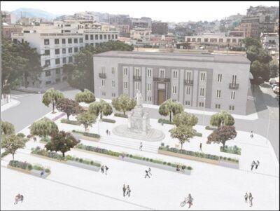 Piazza De Nava 2