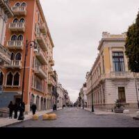 Reggio, la disabilità mentale è un dramma sociale. E le famiglie hanno paura di ritorsioni