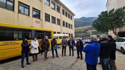 Scuola Bagnara (2)