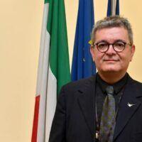 Emergenza Covid, Spirlì convoca gli Stati Generali della Calabria