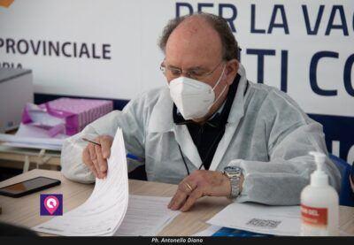 Centro Vaccini Archi (17)