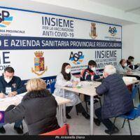 Family Vax Day in Calabria: l'elenco dei centri vaccinali potenziati