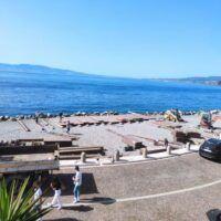 Reggio, la spinta del nuovo Piano spiaggia per il rilancio dei
