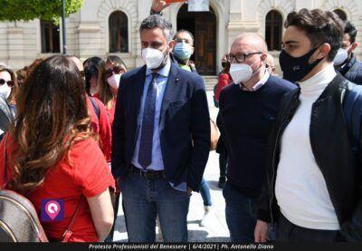 Manifestazione Benessere (25)
