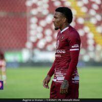 Calciomercato Reggina, Taibi: 'Vogliamo Zanoli e Folorunsho'