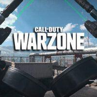 Warzone: il miglior setup Sykov per Battle Royale di CoD Modern Warfare