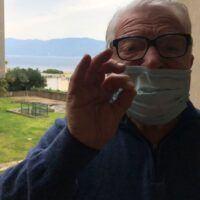 Piazza De Nava, Arillotta contro Cagliostro: 'Noi criminali? Chieda scusa a tutti i soci'