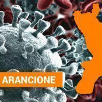 Spirlì annuncia: 'La Calabria torna in zona arancione'