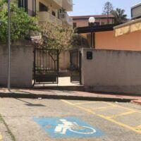 Reggio - Ladri nella sede di un'associazione che aiuta ragazzi disabili