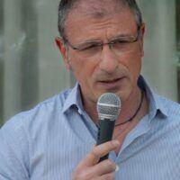 Minniti (Direttore Sanitario Asp Rc) a CityNow: 'Battaglia al Covid è la priorità'