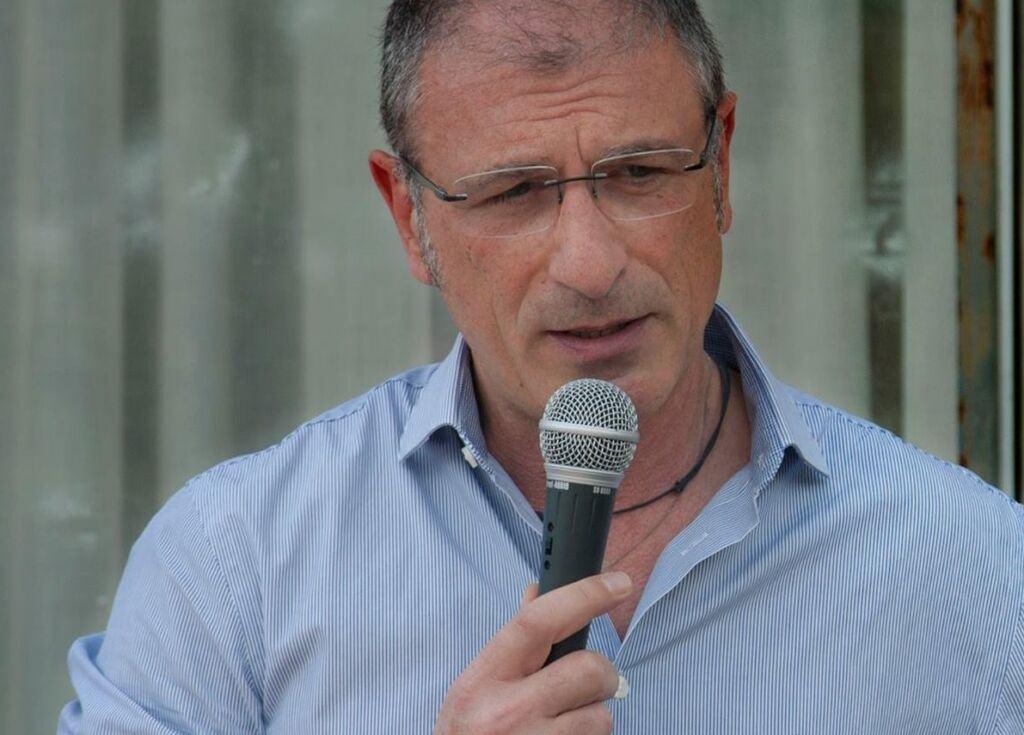 Domenico Minniti