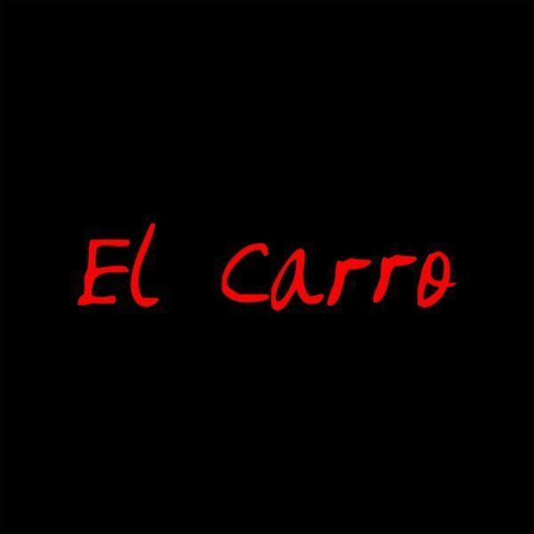 El Carro 6