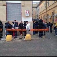 Reggio, prenotazione vaccini per tutti: le info a Live Break