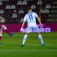 Serie B: ufficiale, Empoli-Chievo si rigioca. Dura reazione della Reggiana, il comunicato