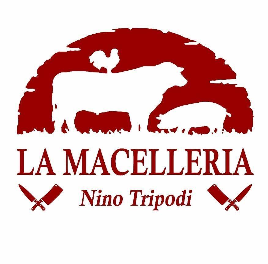 Macelleria Nino Tripodi