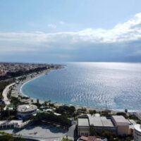 Reggio, nuovo piano spiaggia: il Comune presenta le opportunità da sviluppare in 32 km di costa